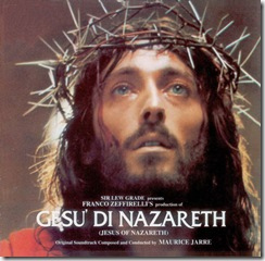 Jesus-of-Nazareth[1]