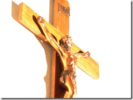 jesus-on-cross-0102