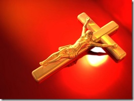 jesus-on-cross-0103