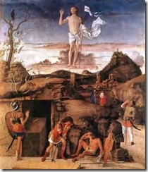 jesus-painting-risen-from-the-tomb