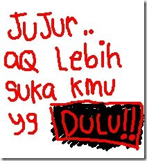 jujur_-