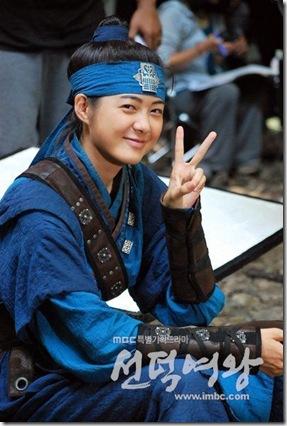 Lee_Yo_Won_Deok_Man__21102010025100