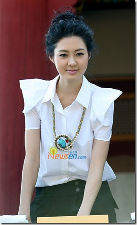 Lee Yo Won (10)