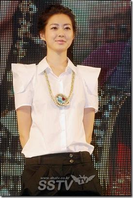 Lee Yo Won (12)
