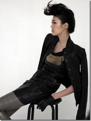 Lee Yo Won (14)