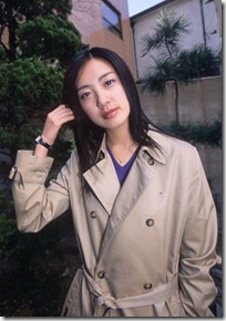 Lee Yo Won (19)