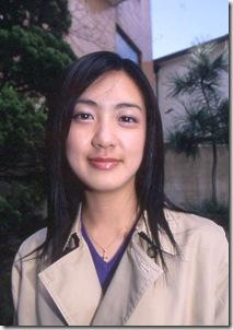 Lee Yo Won (21)