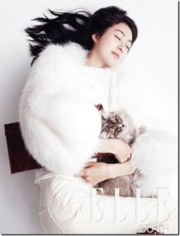 Lee-Yo-won-228x300