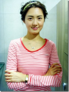 Lee Yo Won (23)
