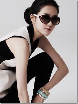 Lee Yo Won (25)