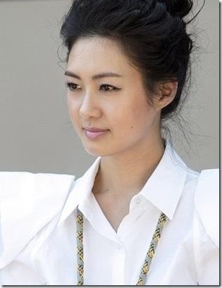 Lee Yo Won (27)