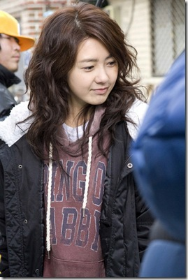 Lee Yo Won (32)
