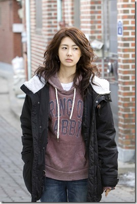 Lee Yo Won (33)