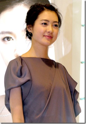 Lee Yo Won (35)