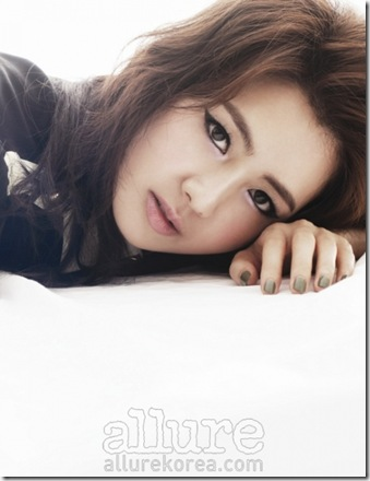 Lee Yo Won (39)
