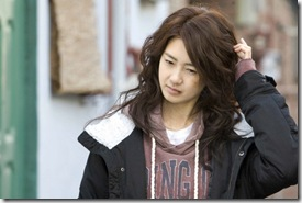 Lee Yo Won (4)