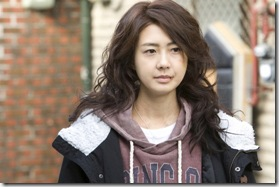 Lee Yo Won (5)