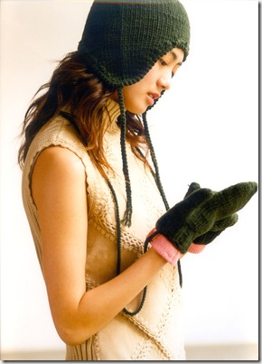 Lee Yo Won (8)