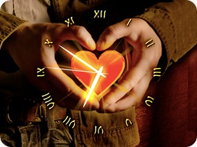 love-heart-clock-800