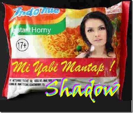 mi_yabi_mantap