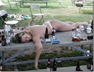 naked-drunk-woman