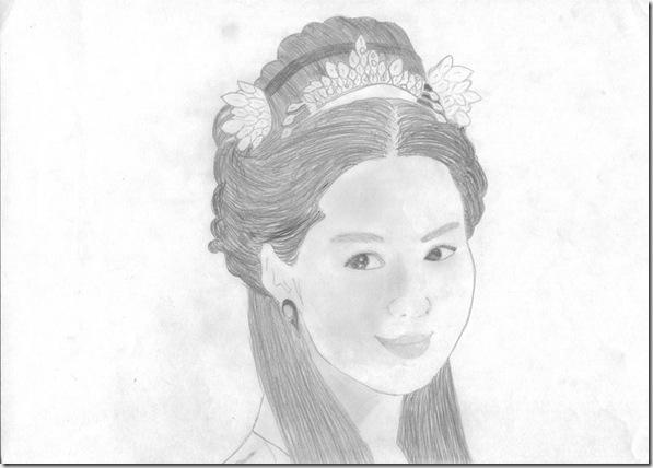 princess_deok_man_by_ladynijo-d2yd5me