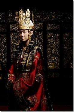 Queen-Seon-deok2