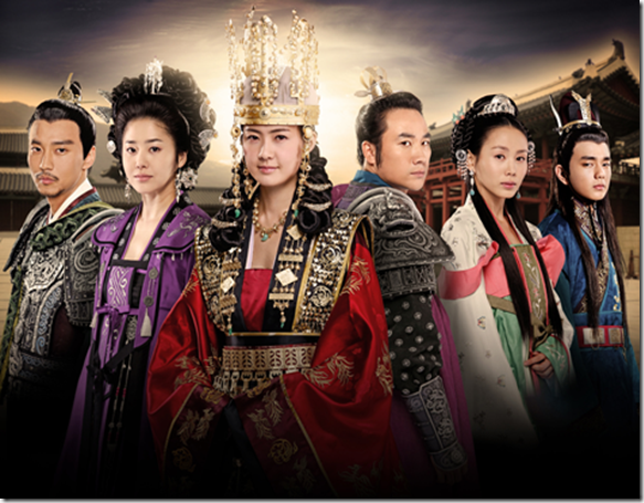 queen-seon-duk