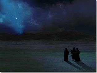 sheperd_star_born_jesus_free_christian_Wallpaper