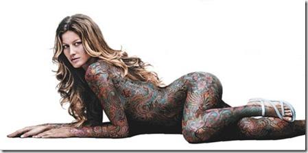 tatto (15)