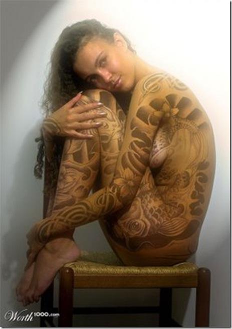 tatto (16)