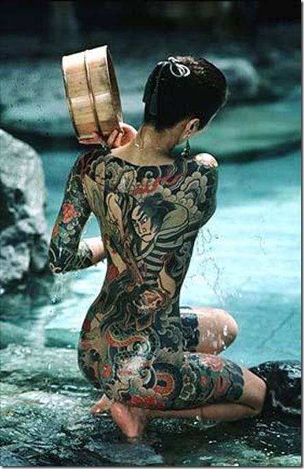 tatto (6)