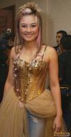 Agnes Monica manis (18)