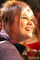 Agnes Monica manis (22)