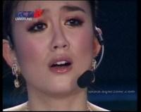 Agnes Monica Sweet (214)