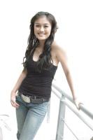 Agnes Monica Sweet (251)