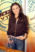 Agnes Monica Sweet (254)