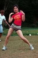 Agnes Monica Sweet (273)
