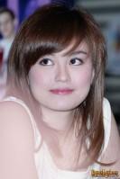 Agnes Monica Sweet (308)
