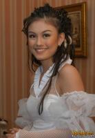 Agnes Monica Sweet (366)