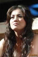 Agnes Monica Sweet (368)