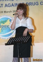 Agnes Monica Sweet (379)