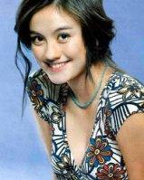Agnes Monica Sweet (392)