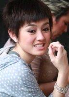Agnes Monica Sweet (5)