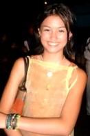 Agnes Monica Sweet masih kecil (15)