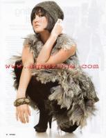 Agnes Monica Sweet