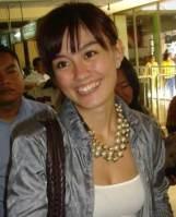 foto Agnes Monica terbaru 3