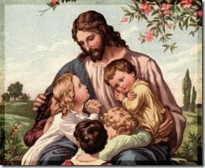 jesus-with-children-1210
