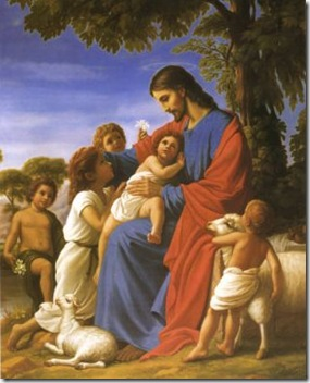 jesus-with-children-12121