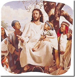 jesus-with-children-1213